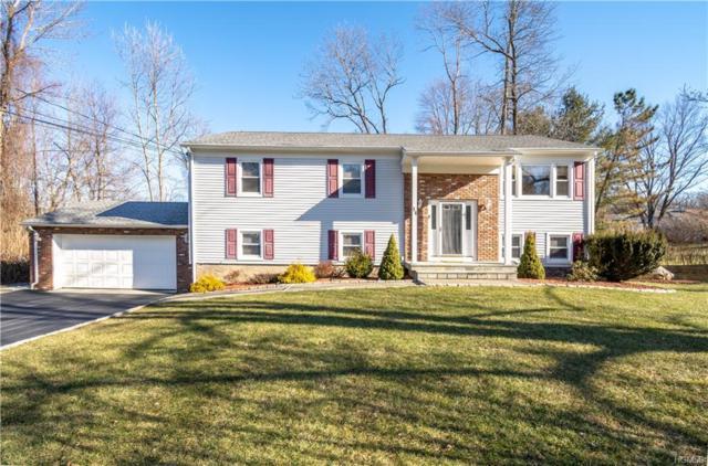 36 Bloomer Road, Mahopac, NY 10541 (MLS #4901972) :: Mark Boyland Real Estate Team
