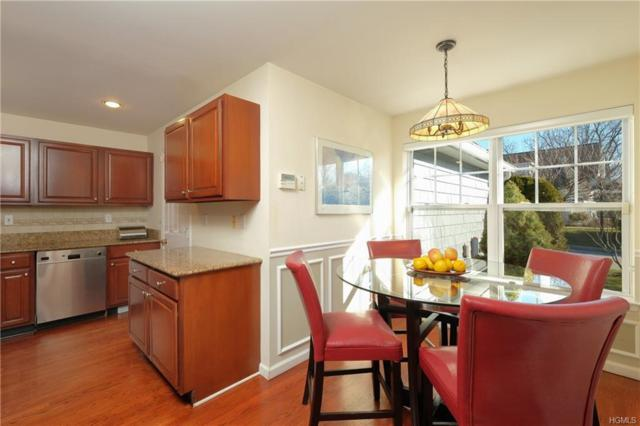 105 Mystic Drive, Ossining, NY 10562 (MLS #4901985) :: Mark Boyland Real Estate Team