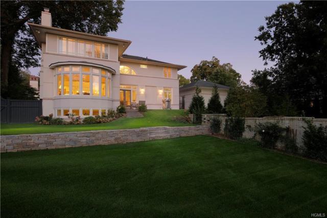 37 Greenfield Avenue, Bronxville, NY 10708 (MLS #4902036) :: Mark Boyland Real Estate Team