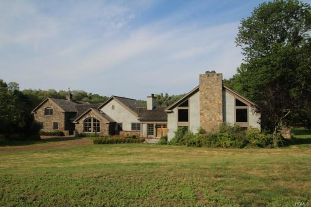 16 Guard Hill Road, Bedford Corners, NY 10549 (MLS #4902053) :: Mark Boyland Real Estate Team