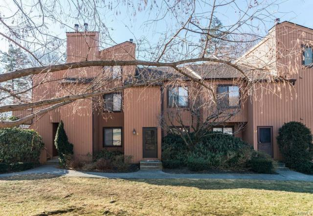 56 Hudson View Hill, Ossining, NY 10562 (MLS #4902059) :: Mark Boyland Real Estate Team