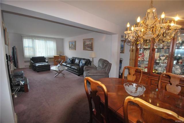 4 Sadore Lane 4T, Yonkers, NY 10710 (MLS #4902072) :: Mark Boyland Real Estate Team
