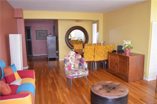 40 S Cole Avenue 2J, Spring Valley, NY 10977 (MLS #4902079) :: Mark Boyland Real Estate Team