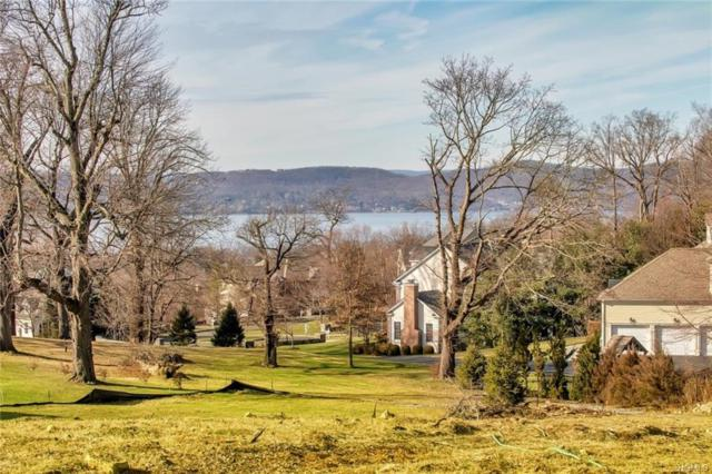 229 Wilson Park Drive, Tarrytown, NY 10591 (MLS #4902128) :: William Raveis Legends Realty Group
