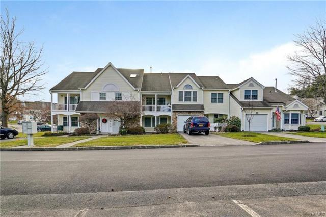 7 Spruce Ridge Drive, Fishkill, NY 12524 (MLS #4902135) :: Mark Boyland Real Estate Team