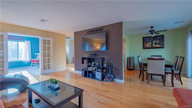 706 Bentley Court, Brewster, NY 10509 (MLS #4902150) :: Mark Boyland Real Estate Team