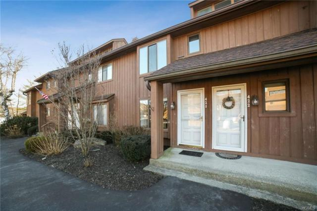 421 Panorama Drive, Mohegan Lake, NY 10547 (MLS #4902195) :: Mark Seiden Real Estate Team