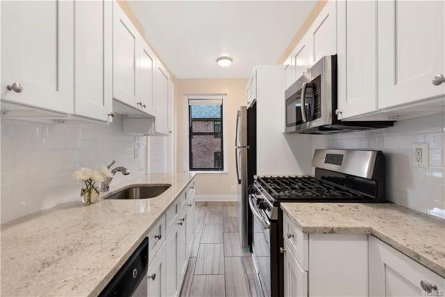 31 W Pondfield Road #63, Bronxville, NY 10708 (MLS #4902262) :: Mark Boyland Real Estate Team
