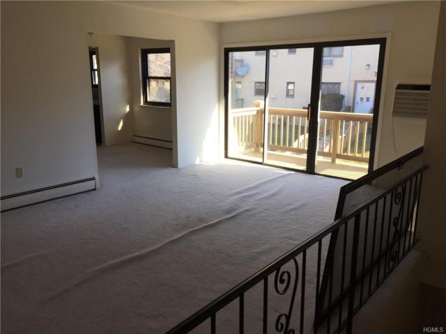 170 W Sneden #170, Spring Valley, NY 10977 (MLS #4902271) :: Mark Boyland Real Estate Team