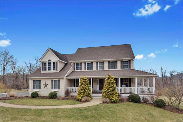 11 Cheshire Court, Patterson, NY 12563 (MLS #4902286) :: Mark Boyland Real Estate Team