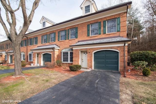26 Westbrook Road, Newburgh, NY 12550 (MLS #4902323) :: Mark Seiden Real Estate Team