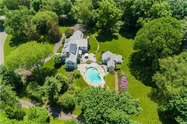 19 Rockwood Lane Spur Lane, Call Listing Agent, CT 06830 (MLS #4902374) :: Mark Boyland Real Estate Team