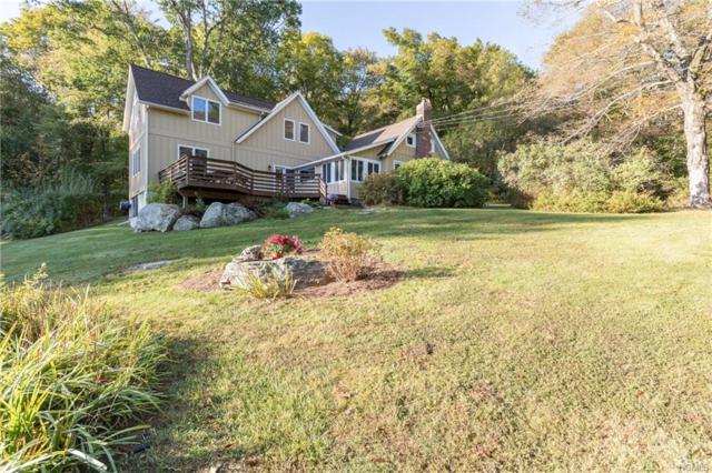 341 Pudding Street, Carmel, NY 10512 (MLS #4902380) :: Mark Boyland Real Estate Team