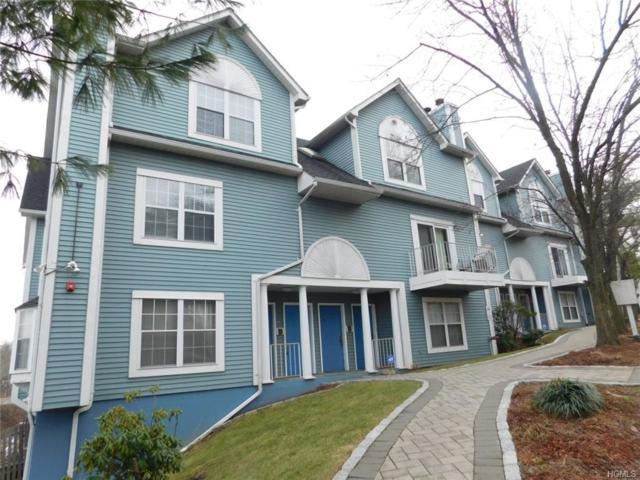 2 Nob Hill Drive, Elmsford, NY 10523 (MLS #4902400) :: Mark Boyland Real Estate Team