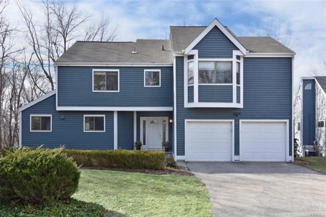 92 Highland Lane, Irvington, NY 10533 (MLS #4902435) :: Mark Seiden Real Estate Team