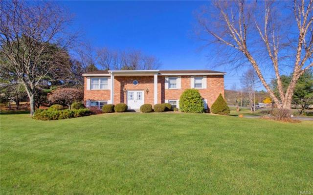 356 Orchard Road, Highland, NY 12528 (MLS #4902441) :: Mark Boyland Real Estate Team