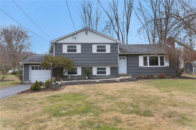 1355 Lynn Court, Yorktown Heights, NY 10598 (MLS #4902478) :: Mark Boyland Real Estate Team