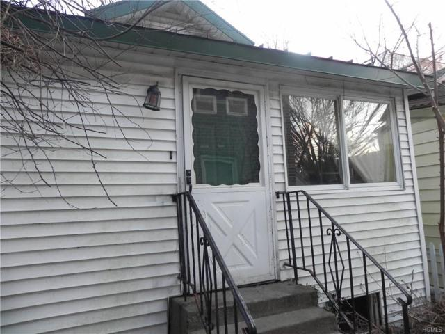 461 Minnieford Avenue C, Bronx, NY 10464 (MLS #4902518) :: Mark Boyland Real Estate Team