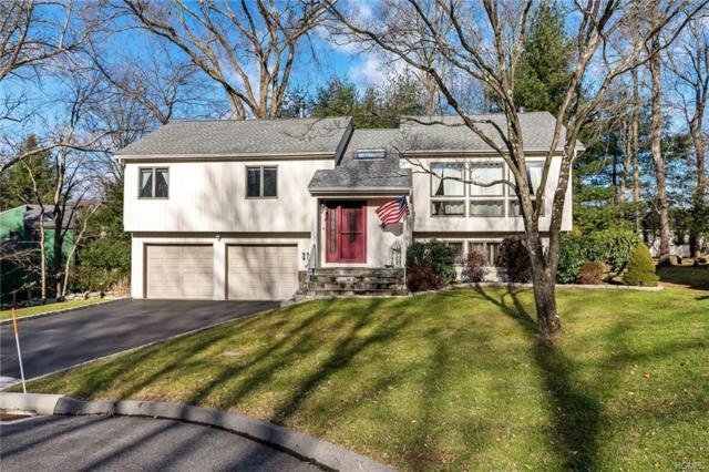 190 Briarwood Drive, Somers, NY 10589 (MLS #4902564) :: Mark Boyland Real Estate Team