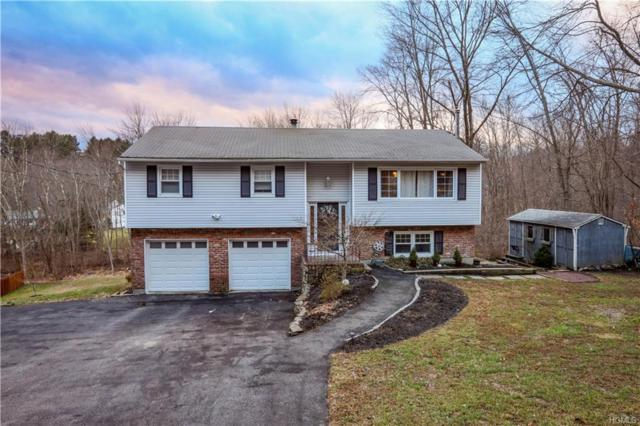 9 Dixon Road, Carmel, NY 10512 (MLS #4902566) :: Mark Boyland Real Estate Team