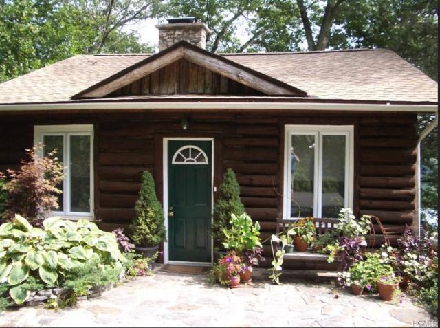 299 Lake Drive, Lake Peekskill, NY 10537 (MLS #4902580) :: Mark Boyland Real Estate Team