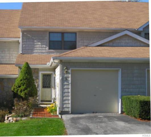 9 Penelope Court, Mahopac, NY 10541 (MLS #4902584) :: Mark Boyland Real Estate Team