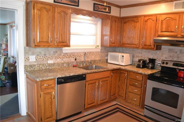 31 Mager Avenue, Liberty, NY 12754 (MLS #4902598) :: Mark Boyland Real Estate Team