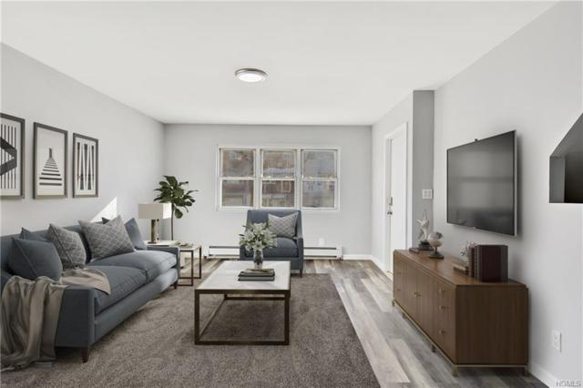 2827 Collis Place, Bronx, NY 10465 (MLS #4902677) :: Mark Seiden Real Estate Team