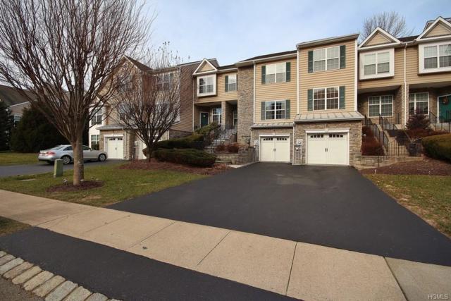 807 Huntington Drive, Fishkill, NY 12524 (MLS #4902704) :: Mark Boyland Real Estate Team
