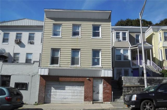 103 Palisade Avenue, Yonkers, NY 10701 (MLS #4902710) :: Shares of New York