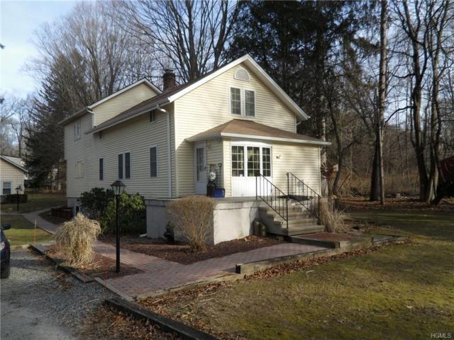 30 Belden Road, Carmel, NY 10512 (MLS #4902720) :: Mark Boyland Real Estate Team
