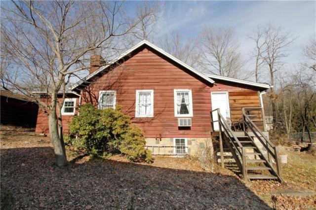 3428 Fenimore Avenue, Mohegan Lake, NY 10547 (MLS #4902727) :: Mark Boyland Real Estate Team