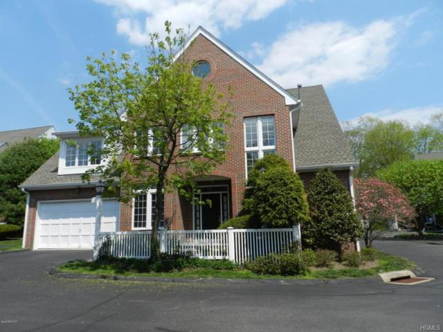 73-Weaver Weaver Street, Call Listing Agent, CT 06831 (MLS #4902736) :: Mark Boyland Real Estate Team