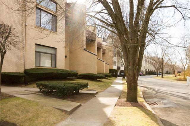 365 N Greeley Avenue, Chappaqua, NY 10514 (MLS #4902747) :: Mark Boyland Real Estate Team