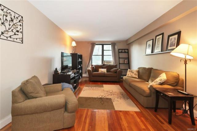 4315 Webster Avenue 6B, Bronx, NY 10470 (MLS #4902752) :: Shares of New York
