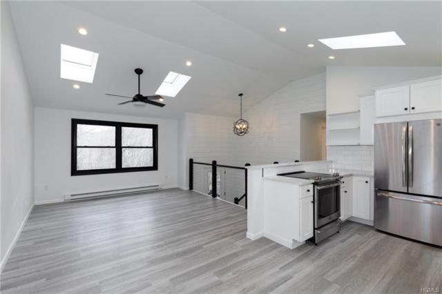 89 Schoolhouse Road, Staatsburg, NY 12580 (MLS #4902761) :: Mark Boyland Real Estate Team