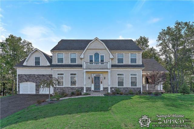 0 Indian Hill Road, Bedford, NY 10506 (MLS #4902766) :: Mark Boyland Real Estate Team