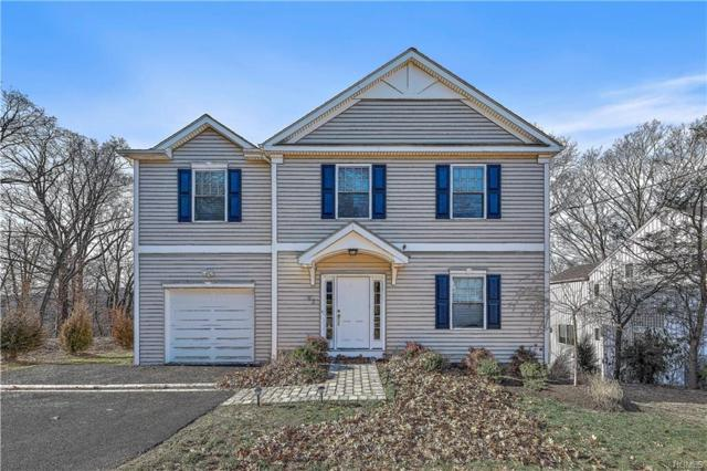 2463 Orchard View Court, Yorktown Heights, NY 10598 (MLS #4902767) :: Mark Boyland Real Estate Team