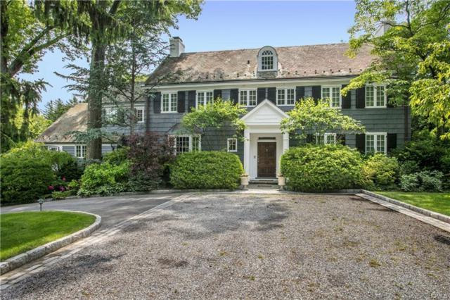 45 Griffen Avenue, Scarsdale, NY 10583 (MLS #4902776) :: Mark Seiden Real Estate Team