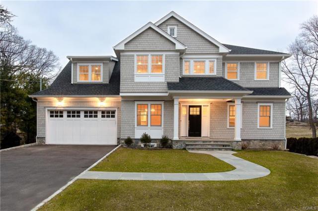 1230 Pelhamdale Avenue, Pelham, NY 10803 (MLS #4902796) :: Mark Boyland Real Estate Team