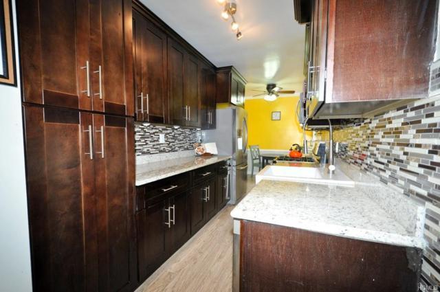 19 Abeel Street 6H, Yonkers, NY 10705 (MLS #4902797) :: Mark Boyland Real Estate Team