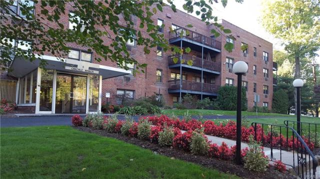 5 Oakdale Manor B22, Suffern, NY 10901 (MLS #4902801) :: Mark Boyland Real Estate Team
