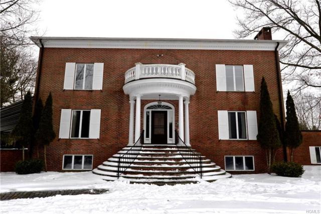 604 N Quaker Hill Road, Pawling, NY 12564 (MLS #4902950) :: Mark Boyland Real Estate Team