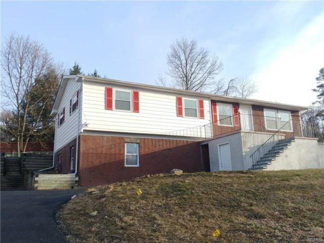 23 Orchard Street, Stony Point, NY 10980 (MLS #4902951) :: Shares of New York