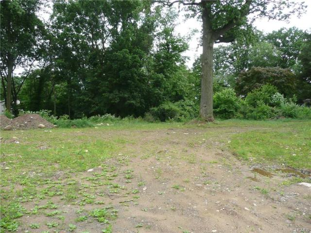 560 Route 304, New City, NY 10956 (MLS #4902968) :: Mark Boyland Real Estate Team