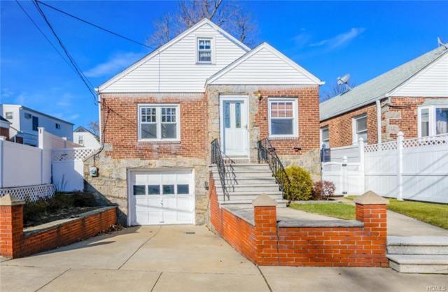 81 Bainton Street, Yonkers, NY 10704 (MLS #4902971) :: Mark Boyland Real Estate Team