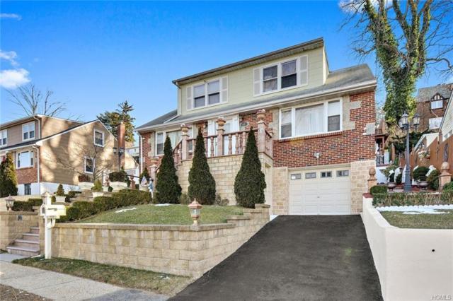 62 Arthur Place, Yonkers, NY 10701 (MLS #4902984) :: Mark Boyland Real Estate Team