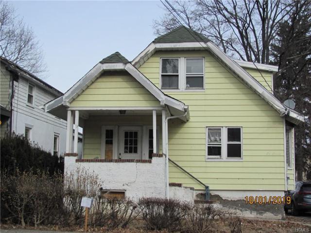 216 Depew Avenue, Nyack, NY 10960 (MLS #4902985) :: Mark Boyland Real Estate Team
