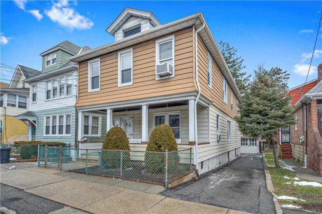4040 Amundson Avenue, Bronx, NY 10466 (MLS #4902987) :: Mark Boyland Real Estate Team