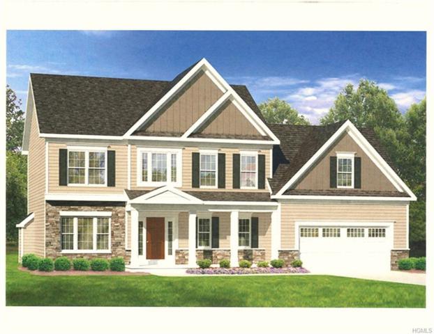 0 Woodside Court, Bloomingburg, NY 12721 (MLS #4903003) :: Mark Boyland Real Estate Team